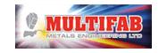 Sponsors - Multifab